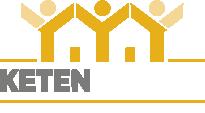 Ketenkracht logo